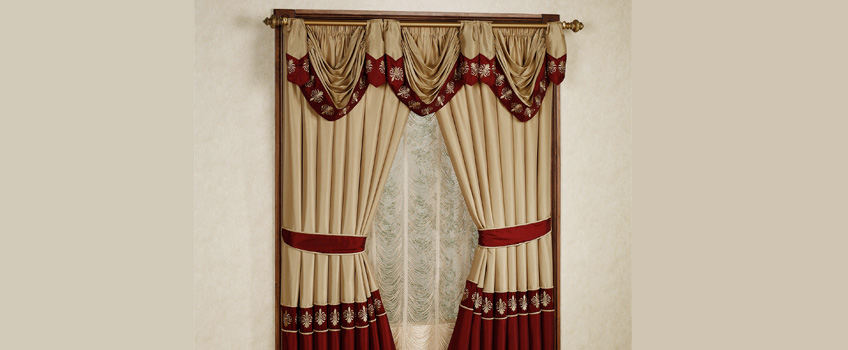 home classy decorators sweet curtain primitive collection decor for door every ideas